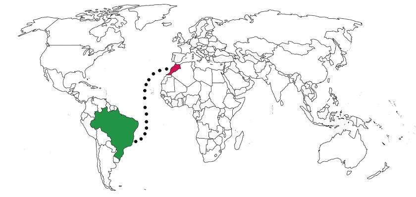 brasilmarrocos